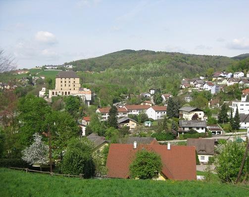 Pfarre Steyregg - Aktuelles, Termine, Gottesdienste - Dizese